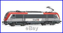 Jouef Hj2288 Locomotive Electrique Bb 36300 Livree Thello