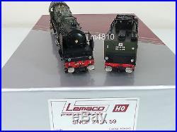 LEMACO LEMATEC HO 241 A 59 en boite