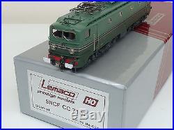 Lematec Lemaco Ho-054 Cc7107