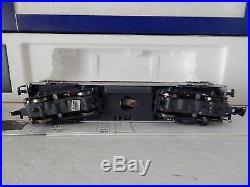 Locomotive Roco Bb 109284 Livre Mulstiservices En Boite Ho