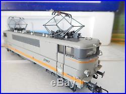 Locomotive Roco Bb 9237 Livre Beton En Boite Ref 62520 Ho