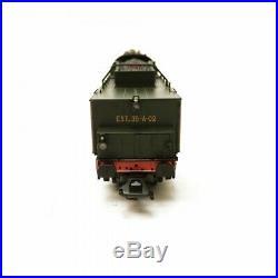 Loco 241 A 002 Est Simplon Orient Express Ep II digital son-HO 1/87-MARKLIN 3924