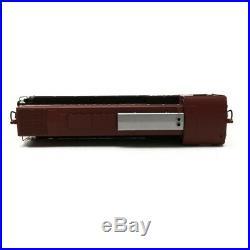 Loco Diesel Rh2200 SNCB S. 7608 EpV 3R-HO-1/87-PIKO 97768