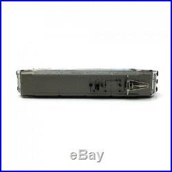 Loco Re4/4 BT SERSA-HO 1/87-HAG 187 DEP103-235