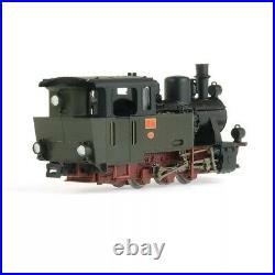 Locomotive 030 HOe ROCO 33238 NEUVE