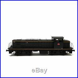 Locomotive 040 DE 13 Orléans Sncf ép III digitale sonorisé-HO-1/87-R37 41021S