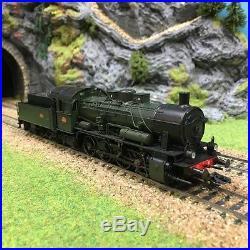 Locomotive 040 D Est Sncf digitale son Mfx -HO-1/87-MARKLIN 37556 DEP39-66