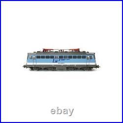 Locomotive 1142 696-4 GP Ep VI digital son-HO 1/87-ROCO 73479