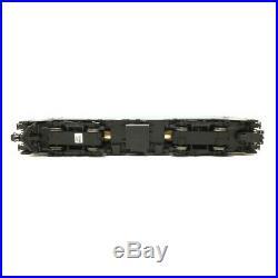 Locomotive 1216 249-3 Railjet CD Ep VI digital son-HO 1/87-ROCO 73219