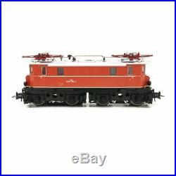 Locomotive 1245 ÖBB Ep IV-HO 1/87-ROCO 73464