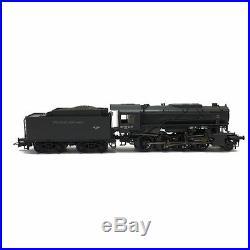 Locomotive 140 US 2287 Sncf ép III digitale son 3 Rails -HO-1/87-ROCO 78163