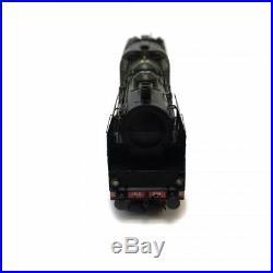 Locomotive 141 E 388 Clermont Sncf ép III Nouvelle fabrication digitale son-HO-1