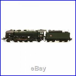 Locomotive 141 R 1155 fuel SNCF Ep III digitale sonore-HO 1/87-JOUEF HJ2277
