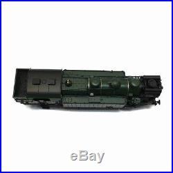 Locomotive 141 TA 485 Sncf époque III-HO-1/87-JOUEF HJ2305