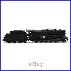 Locomotive 150 X ép III SNCF digital son-HO-1/87-ROCO 62145