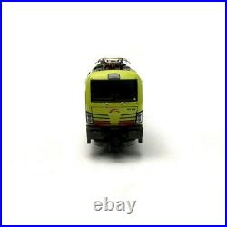 Locomotive 193 554-3 Ep VI-HO 1/87-ROCO 73982