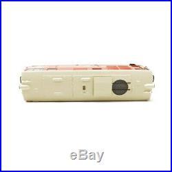 Locomotive 2095 008-5 OBB IV-V digital son-HOe 1/87-ROCO 33301