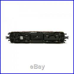 Locomotive 2143 008 ép IV-V OBB-HO-1/87-ROCO 72720