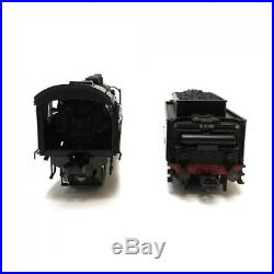 Locomotive 230G 114 Sncf -HO-1/87-ROCO 04125A OC00111