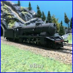 Locomotive 231 ETAT Le Mans-HO 1/87-ROCO 43219 DEP103-355