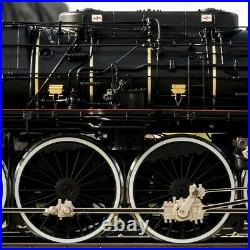 Locomotive 241 A 65 SNCF Ep VI digital son Echelle 1 1/32 MARKLIN 55082