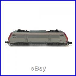 Locomotive 26000 Carmillon ép VI SNCF-N 1/160-PIKO 94144