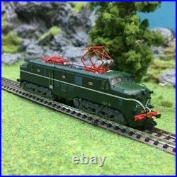 Locomotive 277.048 Renfe époque IV -N-1/160-ARNOLD HN2343