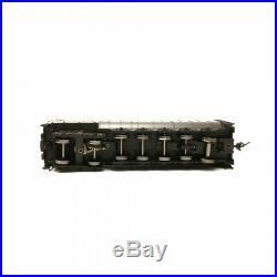 Locomotive 4014 Big Boy Union Pacific-HO 1/87-RIVAROSSI HR2753