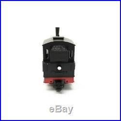 Locomotive 99 4311 Light Railway Ep III-HOe 1/87-ROCO 33241