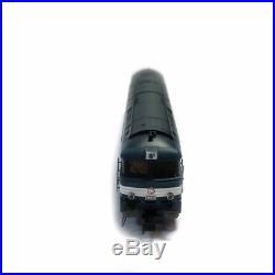 Locomotive A1A A1A 68012 Sncf ep IV -N-1/160-MABAR 86811