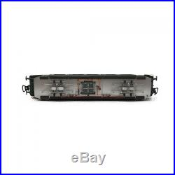 Locomotive Ae 4/7 Ep IV SBB digital son 3R-HO 1/87-PIKO 51785