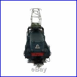 Locomotive BB12061 Sncf digitale occasion-HO-1/87-MARKLIN 37335 DEP17-36