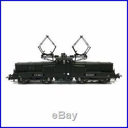Locomotive BB12068 Sncf digitale occasion-HO-1/87-MARKLIN 37961 DEP17-12