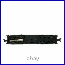 Locomotive BB126163 livrée En Voyage Mfx son epV -HO-1/87-MARKLIN 37380