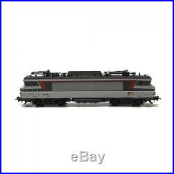 Locomotive BB22347 ép V-VI digitale son SNCF-HO-1/87-ROCO 73882