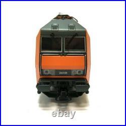 Locomotive BB26008 Sncf ép IV 3 rails digitale sonorisée-HO-1/87-ROCO 79856