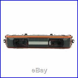 Locomotive BB26010 Sncf digitale occasion-HO-1/87-MARKLIN 37389 DEP17-13