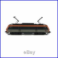 Locomotive BB26075 carmillon Sncf ép VI-HO-1/87-JOUEF HJ2259