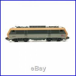Locomotive BB426230 Béton SNCF Ep VI -HO 1/87-ROCO 73857