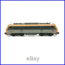 Locomotive BB426230 Béton SNCF Ep VI digital son-HO 1/87-ROCO 73858