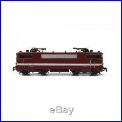 Locomotive BB9291 Capitole Hamo-HO 1/87-MARKLIN DEP73-123