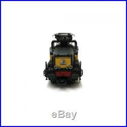 Locomotive BB 12000 SNCF Ep V digital son-HO 1/87-TRIX 22327
