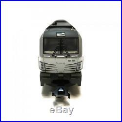 Locomotive BR247 Vectron ép VI 3R digitale son-HO-1/87-MARKLIN 36290