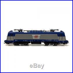 Locomotive BR380 (Sköda 109 E) Ep VI digital son 3R-HO 1/87-MARKLIN 36203