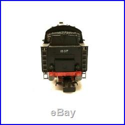 Locomotive BR85 007 DB-HO 1/87-MARKLIN HAMO 3308 DEP103-366