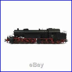Locomotive BR96 DRG Mallet digitale sound occasion-HO-1/87-MARKLIN 37966 DEP17