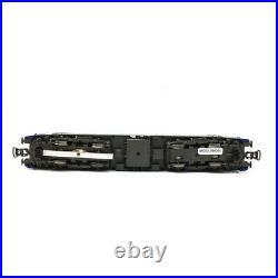 Locomotive BR 193 Monte Ceneri SBB Cargo Ep VI digital 3R-HO 1/87-PIKO 59099