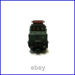 Locomotive BR 193 digital son ép IV DB-HO 1/87-TRIX 22872