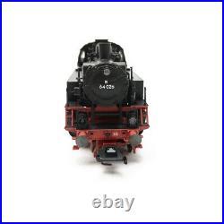 Locomotive BR 64 026 DB Ep III digital son 3R-HO 1/87-MARKLIN 39658
