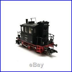 Locomotive BR 93308 DB digital 3R-HO 1/87-MARKLIN 3687 DEP236-050